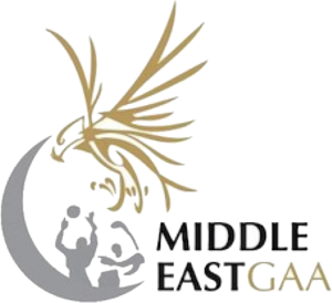 Middle East GAA